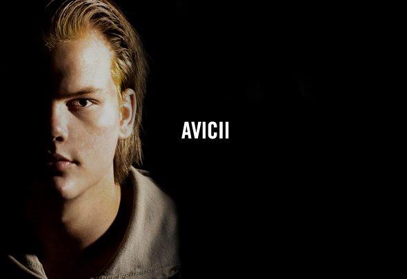 Avicii (Авичи): Биография артиста