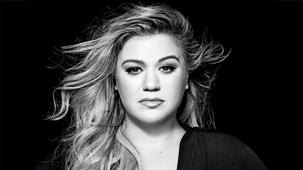 Kelly Clarkson (Келли Кларксон): Биография певицы