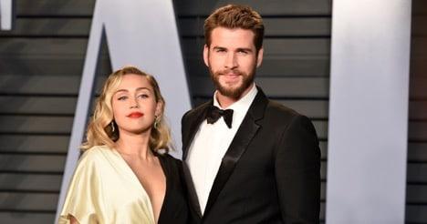 Miley Cyrus (Майли Сайрус): Биография артиста