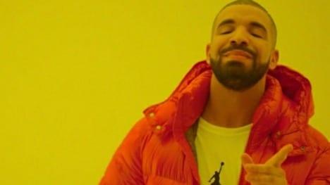 Drake (Дрейк): Биография артиста
