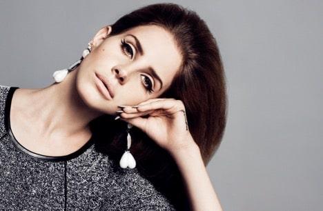Lana Del Rey (Лана Дель Рей): Биография певицы
