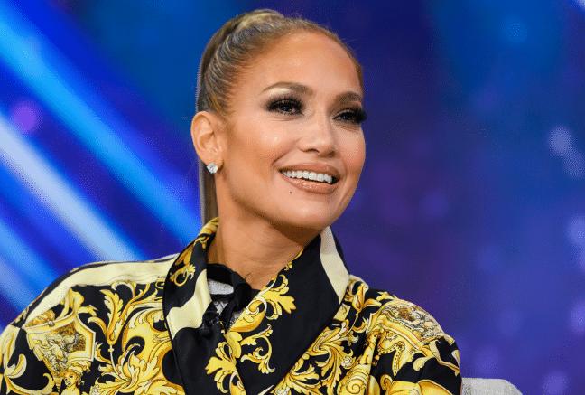 Jennifer Lopez (Дженнифер Лопес): Биография певицы