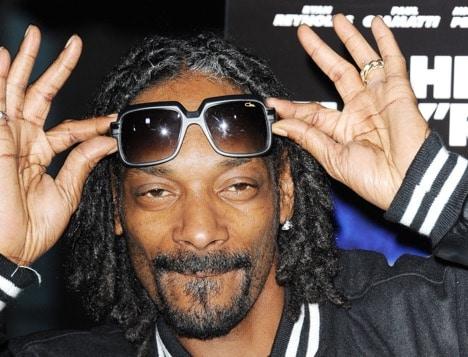 Snoop Dogg (Снуп Дог): Биография артиста