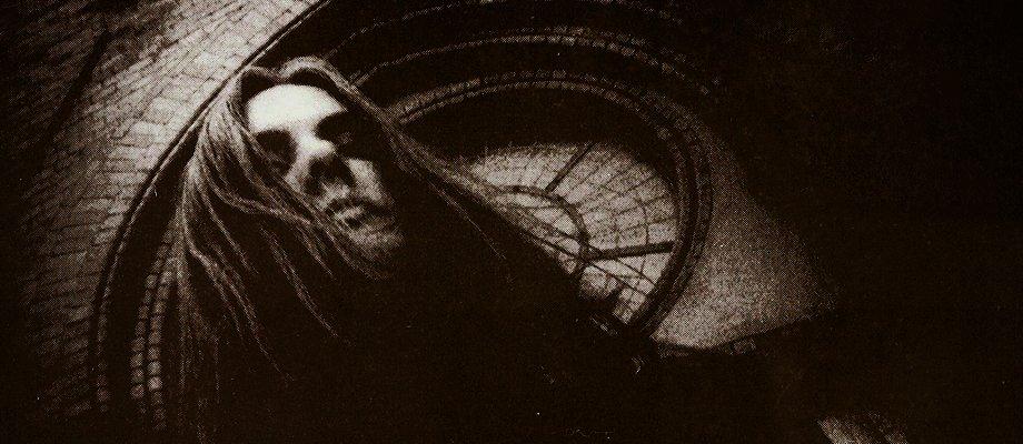 Burzum: Биография артиста