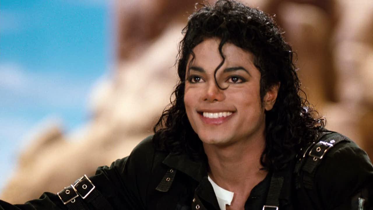 Michael Jackson (Майкл Джексон): Биография артиста