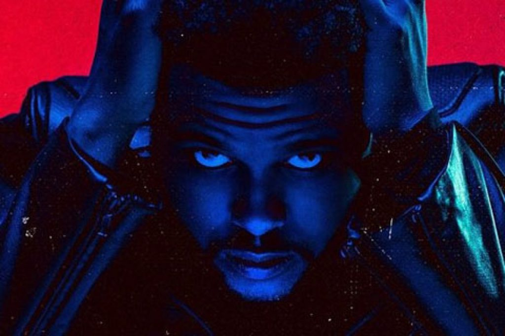 The Weeknd (Уикнд): Биография артиста