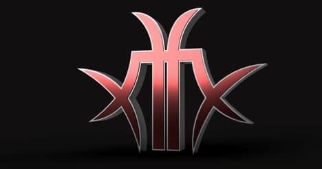 The Matrixx (Матрикс): Биография группы