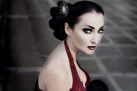 Лолита Милявская (Lolita Milyavskaya): Биография певицы