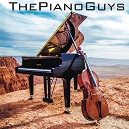 The Piano Guys: Биография группы