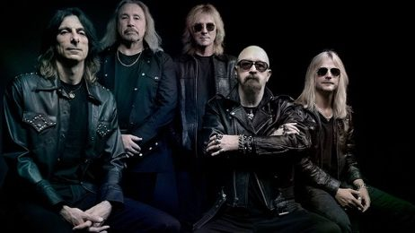 Judas Priest (Джудас Прист): Биография группы