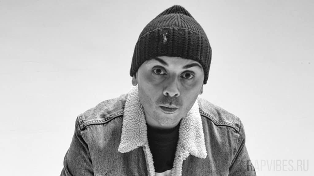 Смоки Мо: биография певца