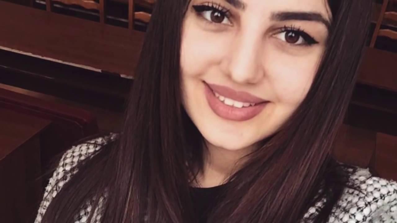 Ани Варданян (ANIVAR): Биография певицы