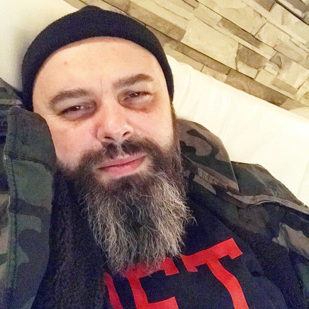Максим Фадеев: Биография артиста