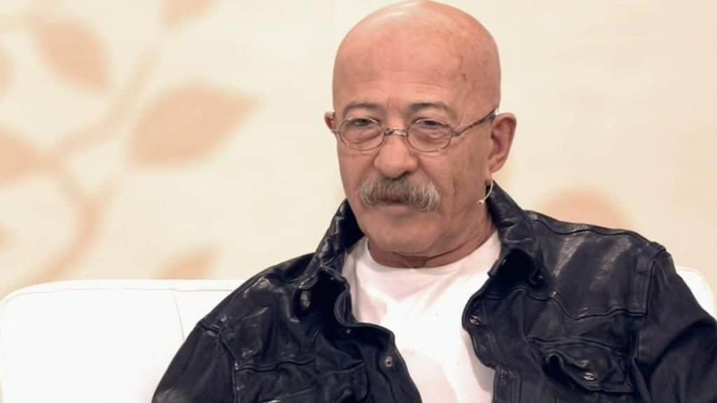 Александр Розенбаум: Биография артиста