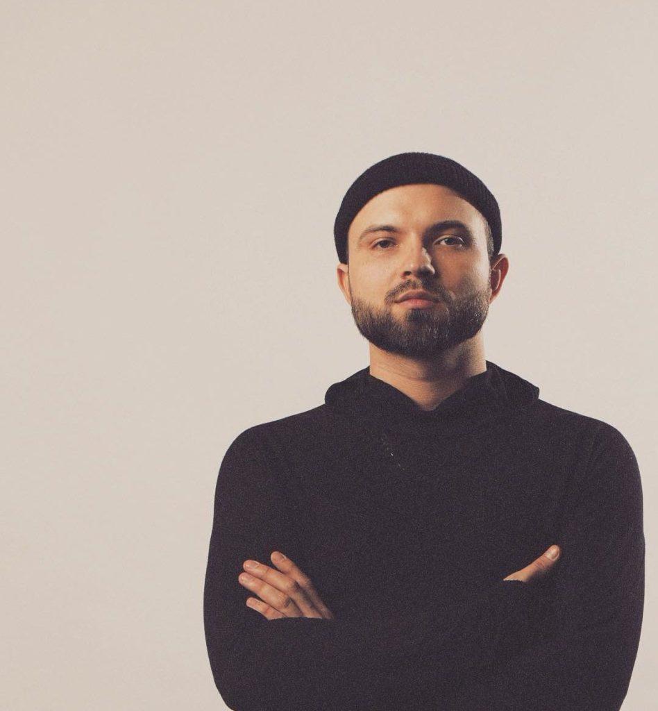 Саша Чест (Александр Морозов): Биография артиста
