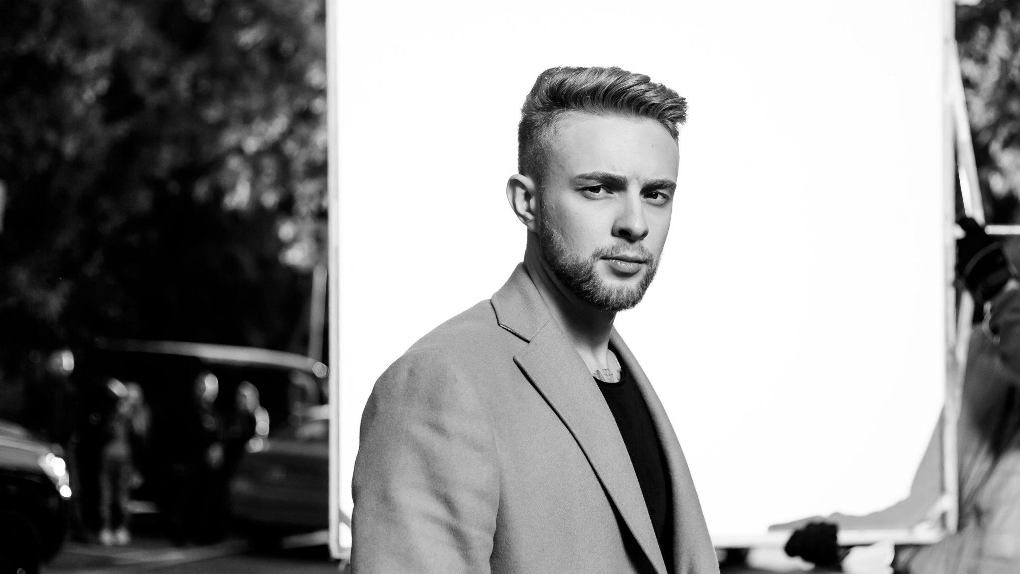 Егор Крид (Егор Булаткин): Биография артиста