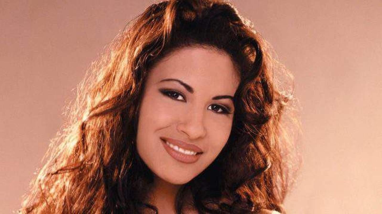 Selena Quintanilla (Селена Кинтанилья-Перес): Биография певицы
